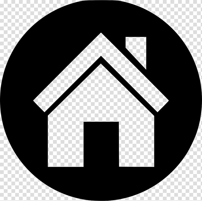 computer-icons-house-home-vector-resume